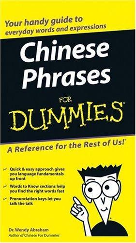 java language for dummies pdf
