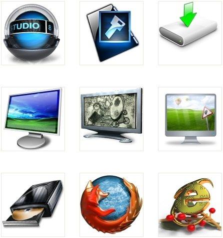 《欧特克专业绘图和详细设计》(autodesk autocad lt)2011[光盘镜像]图片