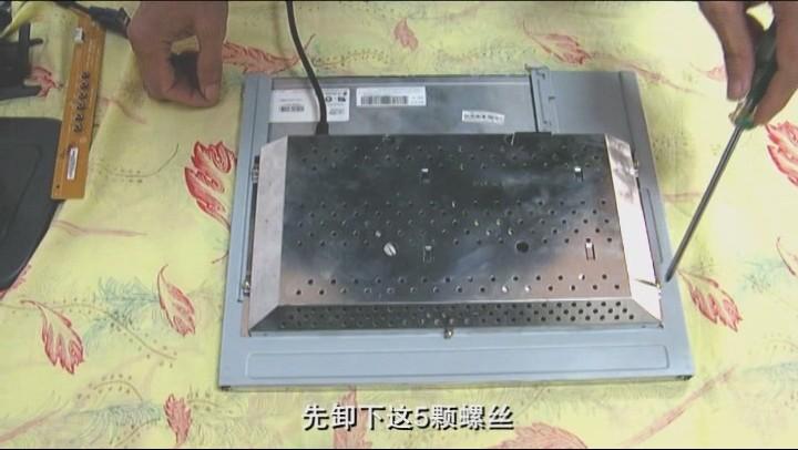 0中文版电路设计标准教程》配套光盘附有多媒体语音视频教程和大量的