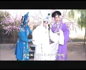 徐畅 宋小川/《白蛇传》[京剧电影][张火丁.宋小川.徐畅][RMVB]