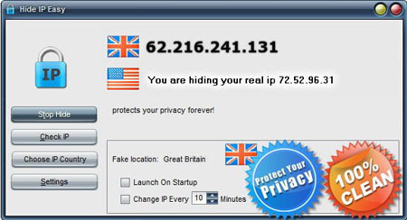 hide ip easy 5.0.3.6