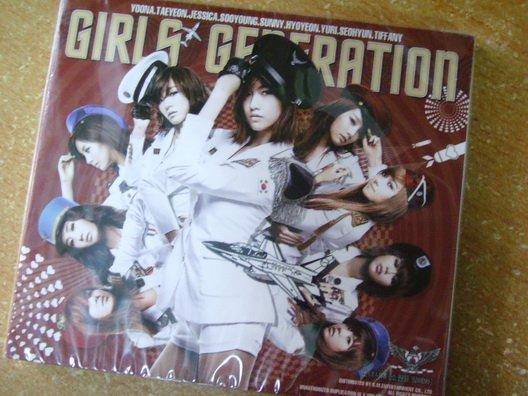 少女专辑-《genie.说出你的愿望》头像[wv]_日qq动漫时代情侣a少女女生图片