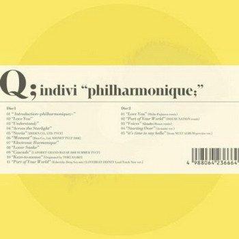 Q Indivi Philharmonique