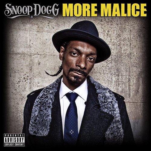 snoopdoggmoremalice[itunes