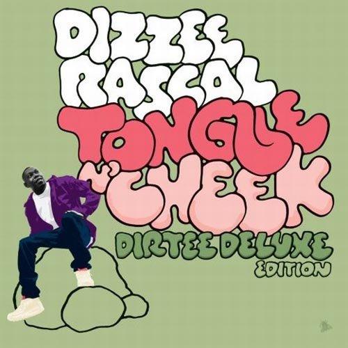 rascal and dizzee tongue cheek