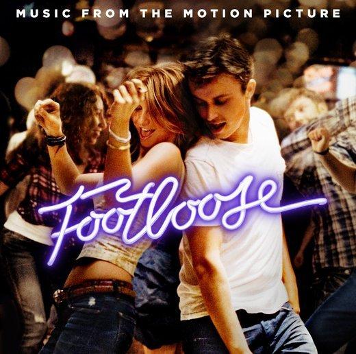 原声大碟-《浑身是劲2011》(Footloose2011)Original Soundtrack[MP3asus-notebook-reperfusion