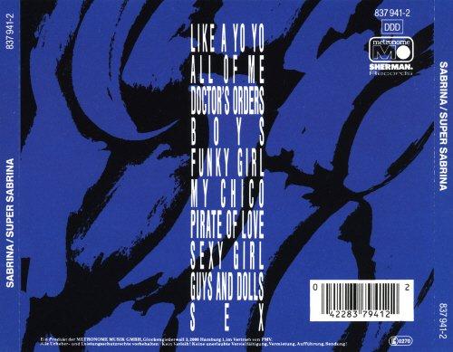 Various - Premiatissima '84 - Le Più Belle Canzoni Italiane