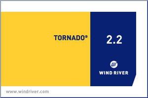 Tornado 2 2 1/VxWorks 5 5 1 for PowerPC》(Tornado 2 2 1/VxWorks 5 5