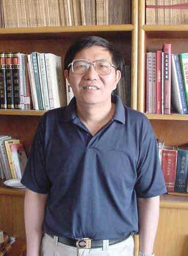 权力玩家 中国历史上的大阴谋 骆玉明 影印版