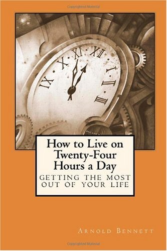 hazelden 24 hours a day pdf