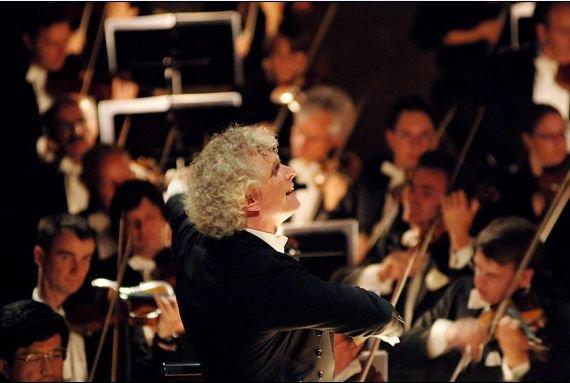 Messiaen 梅西安 冥冥中的启示 Messiaen Eclairs sur L ...