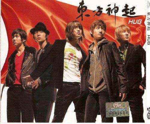 ... )》单曲[MP3] - 日韩音乐 - MoveSee共享资源下载分享