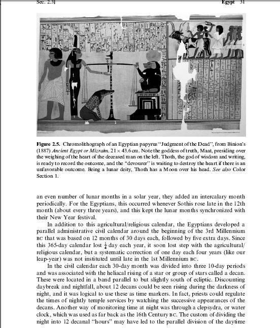 Bmwpany History Pdf: 《星图:历史,艺术,和制图》(Star Maps: History, Artistry, And