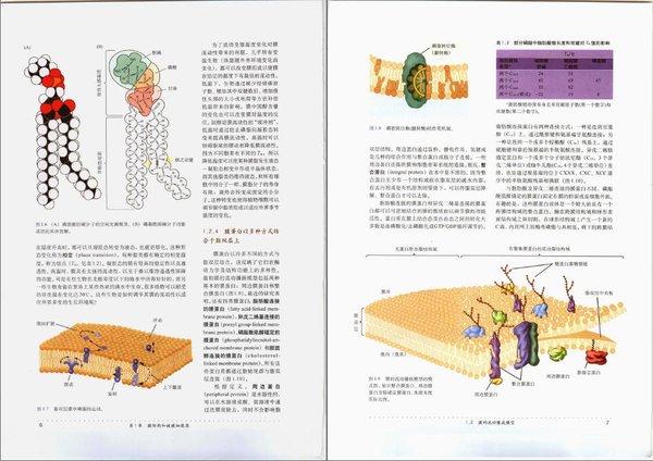biochemistry and molecular biology of fish pdf
