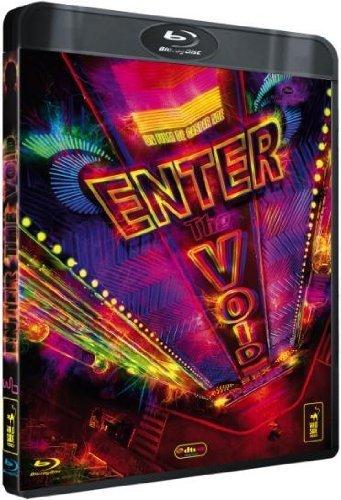 《遁入虚无》(Enter the Void)CHD联盟[720P]_eD2k地址_剧情_电影下载_ED2000资源共享