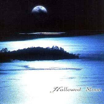 john mills 约翰·米尔斯 -《月亮河》(hallowed moon