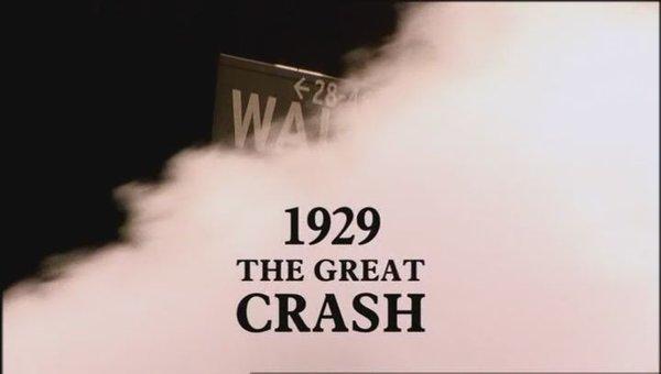 [RF]BBC-1929:The Great Crash - Cynthia·Hsu - 红花院,姚雪池