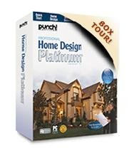 Punch professional home design suite platinum v12 iso ed2k ed2000 - Punch professional home design platinum version ...