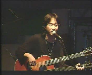 beyond -《Beyond 1993年马来西亚不插电演唱