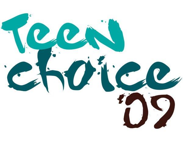 《2009年青少年票选奖颁奖典礼》(the 2009 teen choice awards)