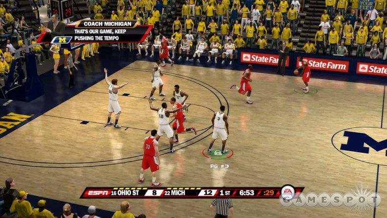 游戏图片 | 图片下载 | 游戏壁纸 - verycd电驴大全; 青岛大学篮球馆