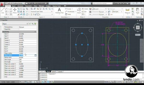 二维绘图,详细绘制,设计文档和基本三维设计的方法.图片