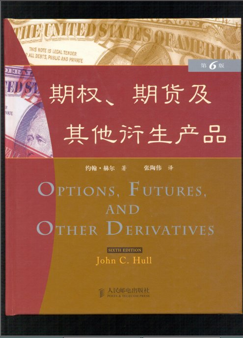 john c hull options futures and other derivatives pdf