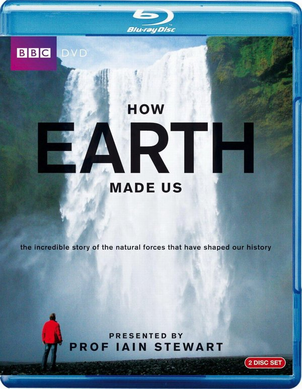 BBC ? ? ? ?)(How Earth Made Us)? ? ? BDRip eD2k ? ? ? ? ? ? ? ? ? ED2000 ? ? ? ?