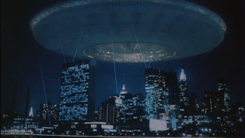 《v星人入侵迷你剧》(v)【dvd中字】【望月科幻岛】更新上集[rmvb]