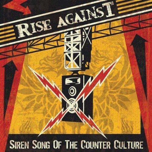 Rise Against The Sufferer & The Witness Rar