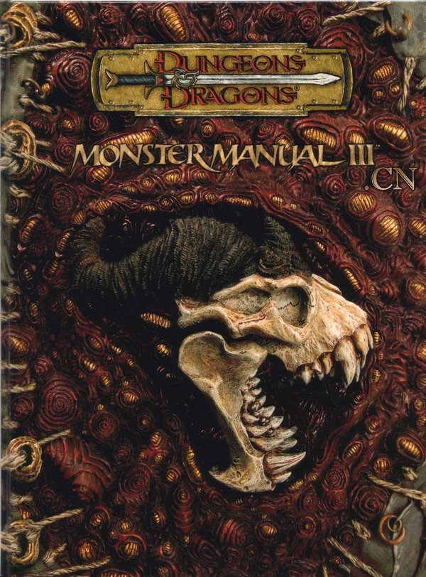 free dungeons and dragons pdf downloads