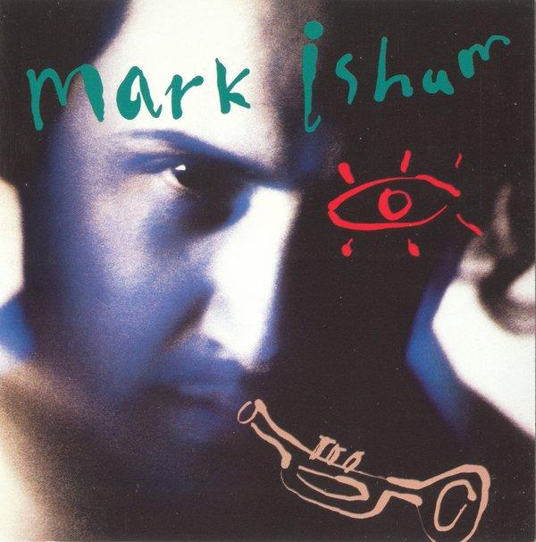 Mark Isham - The Moderns (Original Motion Picture Soundtrack)