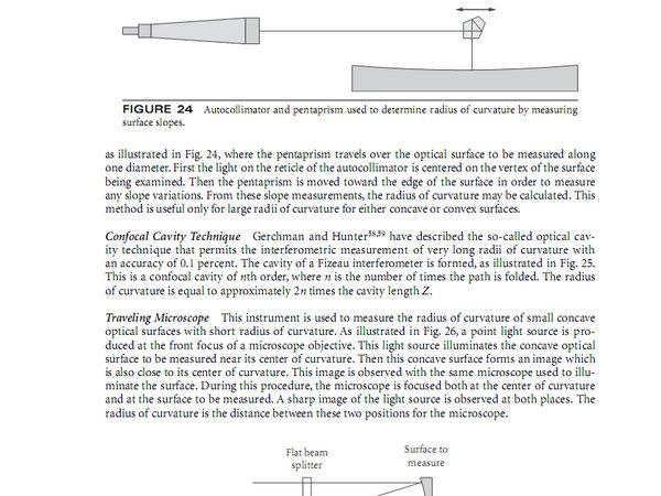handbook of optics volume 1 pdf