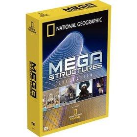 《国家地理.伟大工程巡礼系列》(National Geographic Megastructures)更新破冰船/外挂中字/高清珍藏版/HDTV[720P]