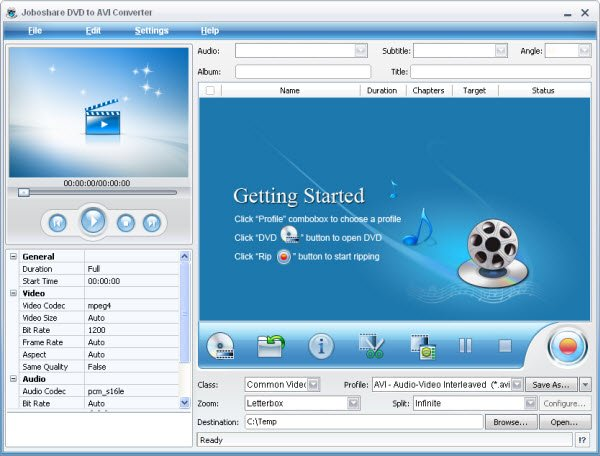 Sonarware limit logins v3.0.0.9 incl keygen lz0