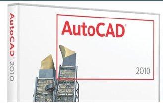《AutoCAD2010从改成与精通视频黑色-v视频cad色教程入门背景图片