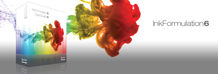 盛威科油墨公司(siegwerk druckfarben ag)柔性版包装印刷部门色彩