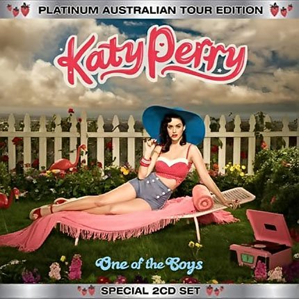 Katy again we if ever download perry timbaland mp3 meet
