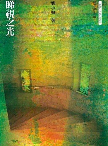 《睇视之光》PDF图书免费下载