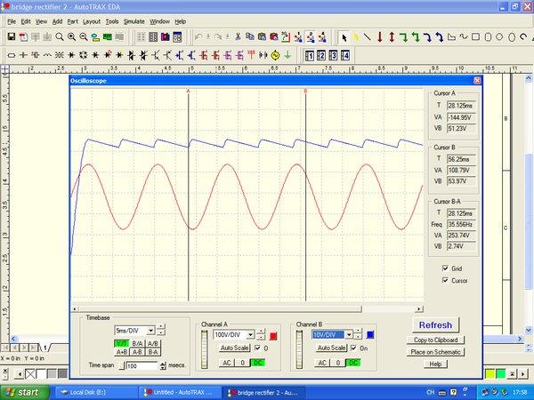 《autotrax eda 数字模拟电路仿真软件》(autotrax eda 9.