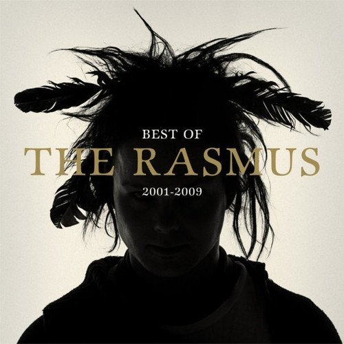 Rasmus-In The Shadows Meadows Remix mp3