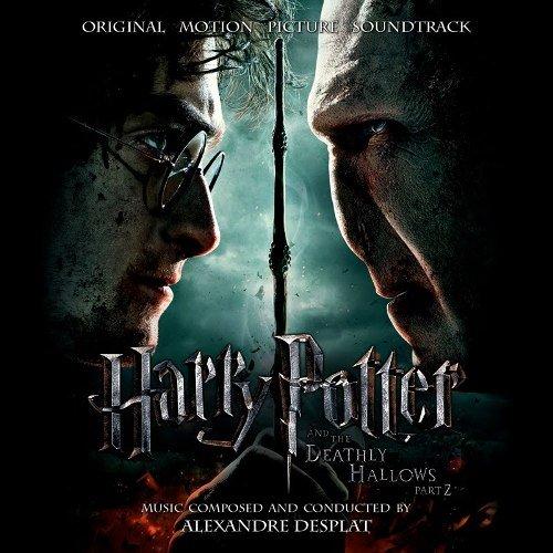 《哈利波特与死亡圣器》摘抄精彩语句。