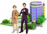 2009最新单机游戏《饭店大亨》(Hotel Mogul)[压缩包]