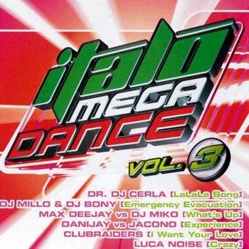 Various - Tremenda Vol.1