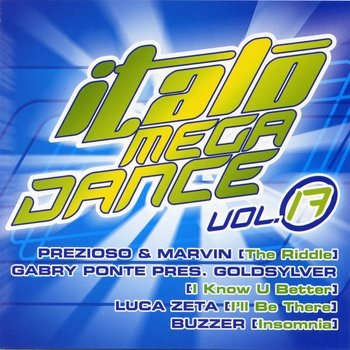 Various - Buzzer Dance