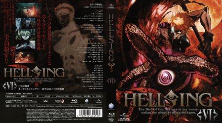[Anime.BD][Hellsing][Ⅵ][cover].jpg