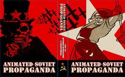 [苏联宣传动画作品集].Animated.Soviet.Propaganda.01.jpg