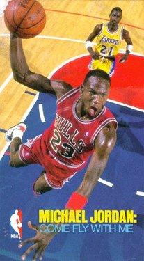 [绝对的乔丹].Absolute.Jordan.Come.Fly.With.Me.Cover.CD1.jpg