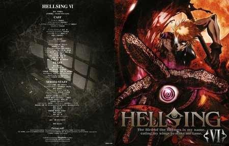 [Anime.BD][Hellsing][Ⅵ][booklet][01].jpg