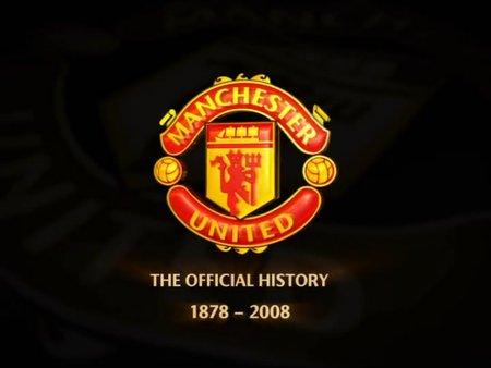 [曼联官方历史1878-2008].Manchester.United.Official.History.1878-2008.jpg